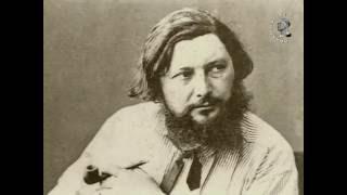 Импрессионисты. Камиль Писсаро\Pissaro Impressionists Cromwell TV rip by mikloeff