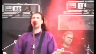 Dave Davies - Till The End Of The Day (Live in Potsdam 2004)