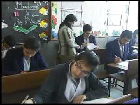 PM Modi to Talk Exams in 'Mann ki Baat'