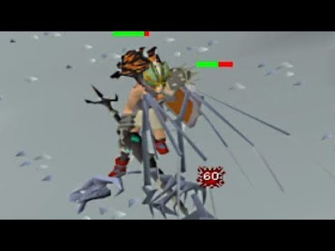 Dragon Slaying Has Never Been This Easy (241)
