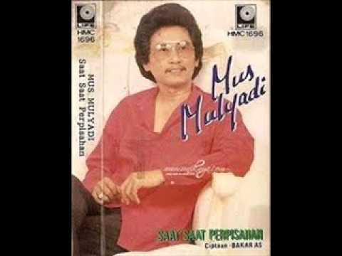 MUS MULYADI -  KR BIMBANG HATI  [ BOWO Collect.]