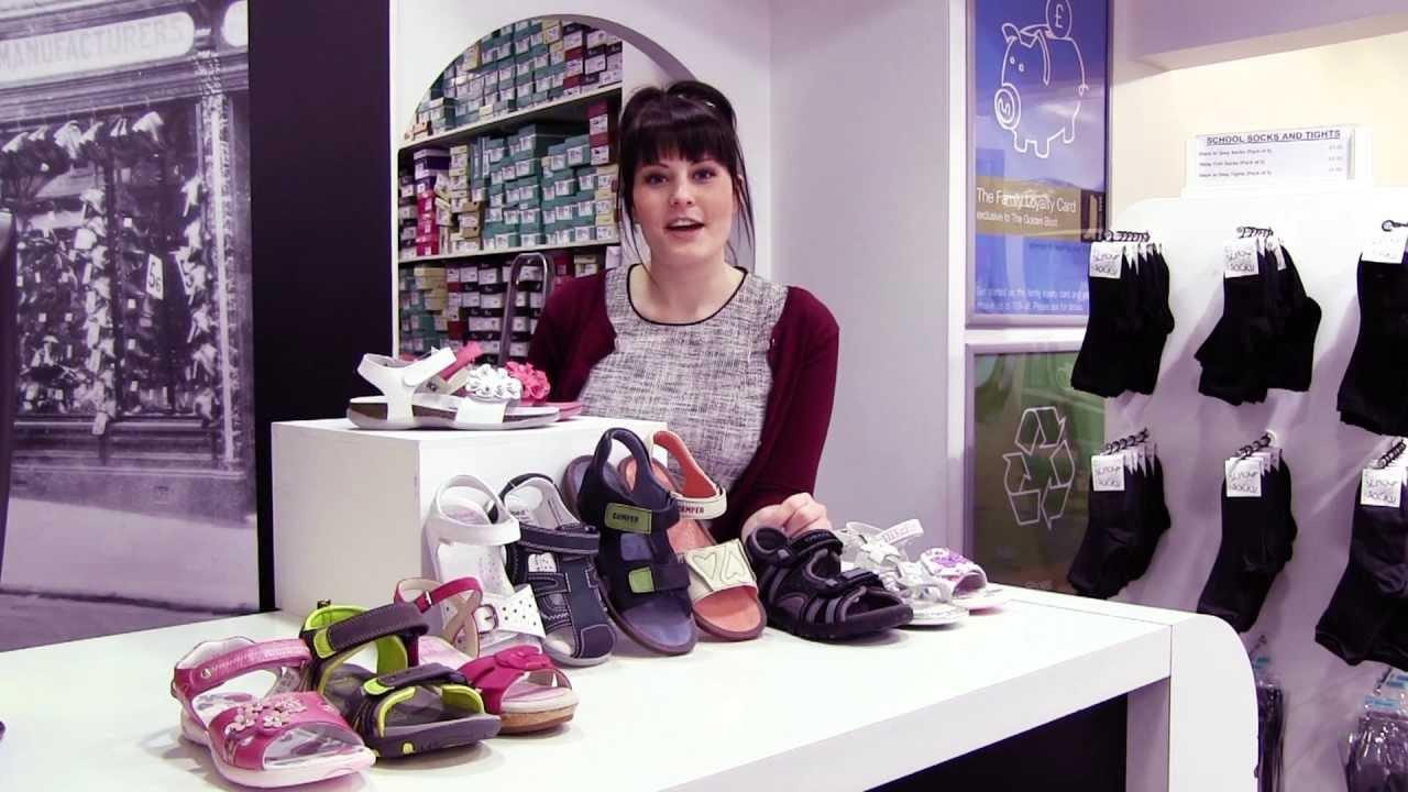 Решив купить детскую обувь primigi в интернет-магазине answear. Ua http:// answear. Ua/p/primigi-387-b. Html, вы подарите своему ребенку ощущение.