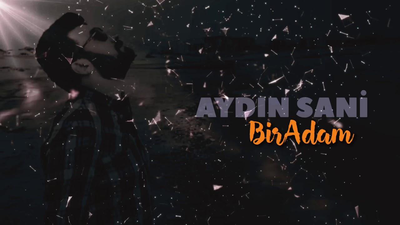 Aydın Sani - Itmish Kimiyem (Official Music Video)