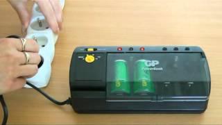Jak vybrat správnou nabíječku baterií.mpg