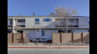 Fred Kress presents 4337 East Maplewood Way Centennial, CO | ColdwellBankerHomes.com