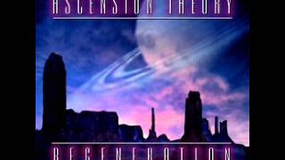 Watch Ascension Theory Speaker video