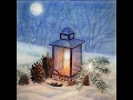 Secret garden drawing-Candle light.
