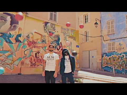 Youtube: TK – MM Mafia feat Philip (clip officiel)