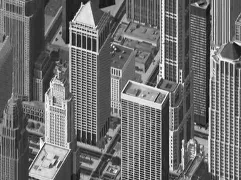 Simcity  More Building Styles