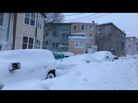 newfoundland-hit-with-1st-major-snowstorm-of-2020