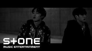 더블케이 (Double K), V-Hawk (브이호크) - ZOMBIE MV
