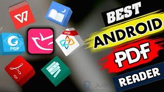 Android Best Pdf Reader|Ebook Reader|eReader 2020