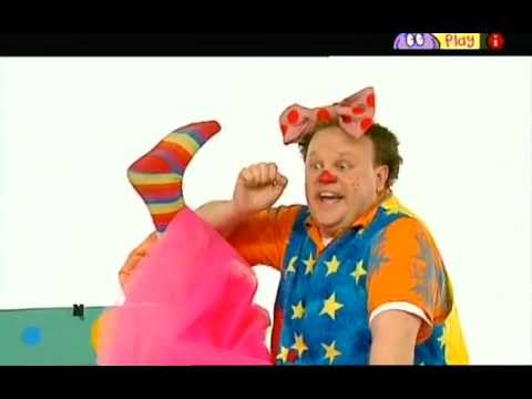 Something special mr tumble full episodes clothes - Something special ...