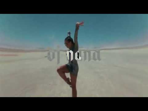 DJ NANA - Притяжение [TEASER]