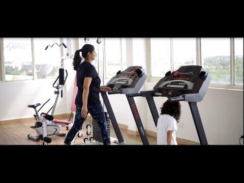 "Transformation Stories | ""Super Mom"" Neha's Inspiring Post Pregnancy Weight-Loss | HealthifyMe"