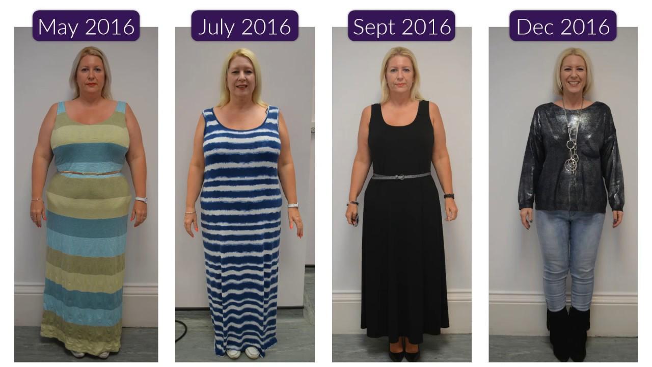 pierdere în greutate dr destin fl