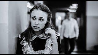 Баста - Сансара и 25/17 - Жду чуда 2019  Выпускной клип школа 14 Последний Звонок