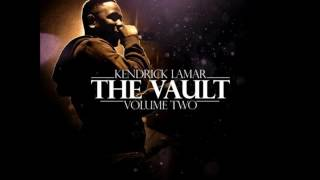Baixar Jay Rock - Talk My Shit (ft. Kendrick Lamar)