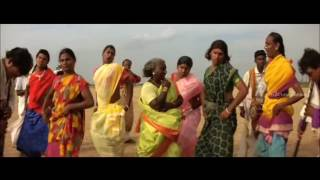 Paruthiveeran   Oorora Puliyamaram Song   Karthi   Priyamani   Yuvan Shankar Raja   YouTube 480p