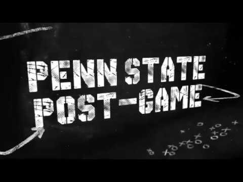 Penn State-Georgia State Postgame Show: What we learned from the Lions' 56-0 victory