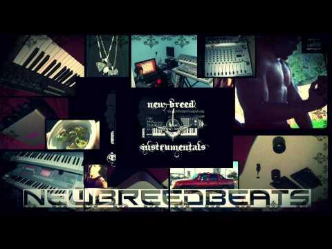 Bobby glenn music, mp3, video free-housemusic.com
