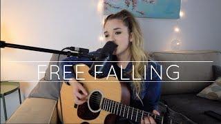 Free Falling Tom Petty Cover By Steph La Rochelle