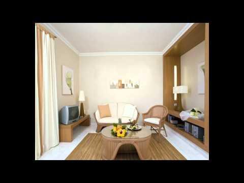 hotel-jardin-de-la-paz-(tenerife)