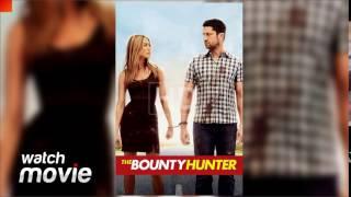 The Bounty Hunter FULL MOVIE