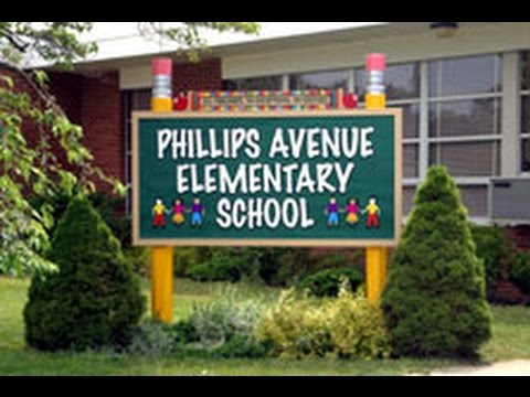 Phillips Ave Live Stream