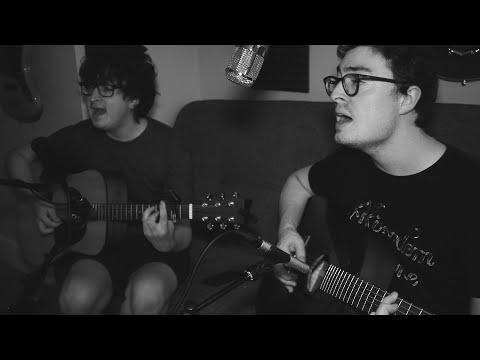 Nebraska (Bruce Springsteen cover feat. Skylar McKee)
