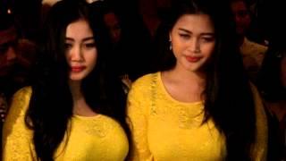 VIDEO HOT DUO SRIGALA 3