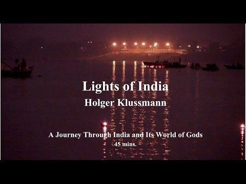 Lights of India - Full Movie
