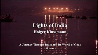 Lights of India - Full Movie