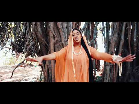 RAJA KUMARI - MEERA (OFFICIAL MUSIC VIDEO)