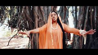 Смотреть клип Raja Kumari - Meera
