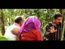 Oru Dhirham Koodi - part 9 of 19