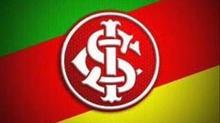 Hino Do Sport Club Internacional De Porto Alegre