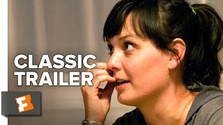Humpday (2009) Official Trailer #1 - Mark Duplass Movie HD