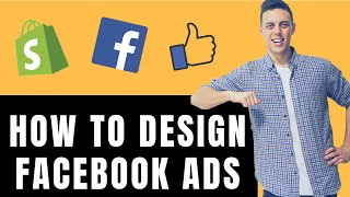 Örneklerle Kazanan Reklamlar Oluşturmak için 2019 yılında Facebook Reklam Tasarım: 5 Adım ()