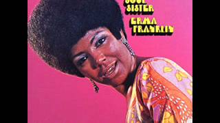 Erma Franklin-Higher And Higher