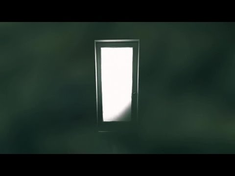 The Caribbean - The Caribbean - Imitation Air (Tereu Tereu Remix)