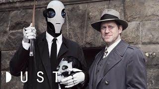 """""""Automata"""" Episode 5 - DUST Exclusive Premiere"""