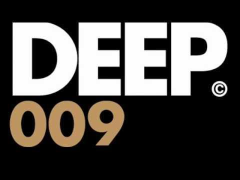 M A N I K- Makemake (Original Mix) [Komplex De Deep]