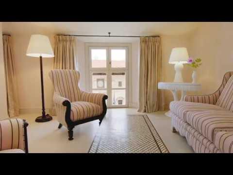 Hotel Mamá In Palma De Mallorca: Rooms & Suites