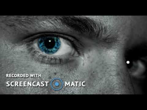 Behind Blue Eyes-Limp Bizket/Originally The Who-Cover
