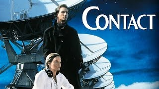 Contact 1997 Trailer