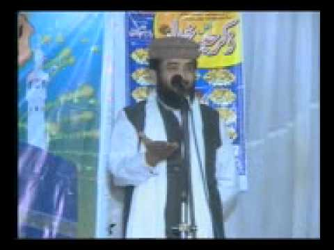 qazi matiullah new 2012 from taqwa masjid bhalwal part4