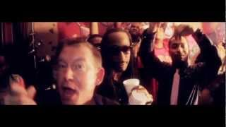 Chingy - Club Nights (Official Music Video) Bottoms Up 2013