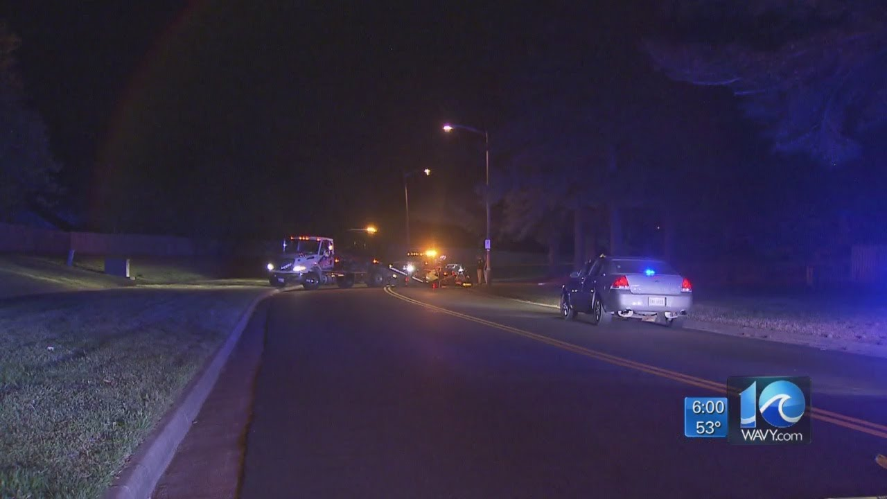 Go-kart driver dies after being hit by a sedan in Greenbrier