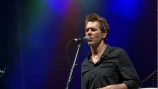 Bacon Brothers Baconfest Florida 2013 Kevin Bacon